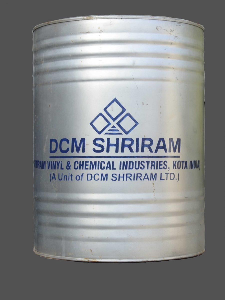 Drum Manufgacturers Image 1