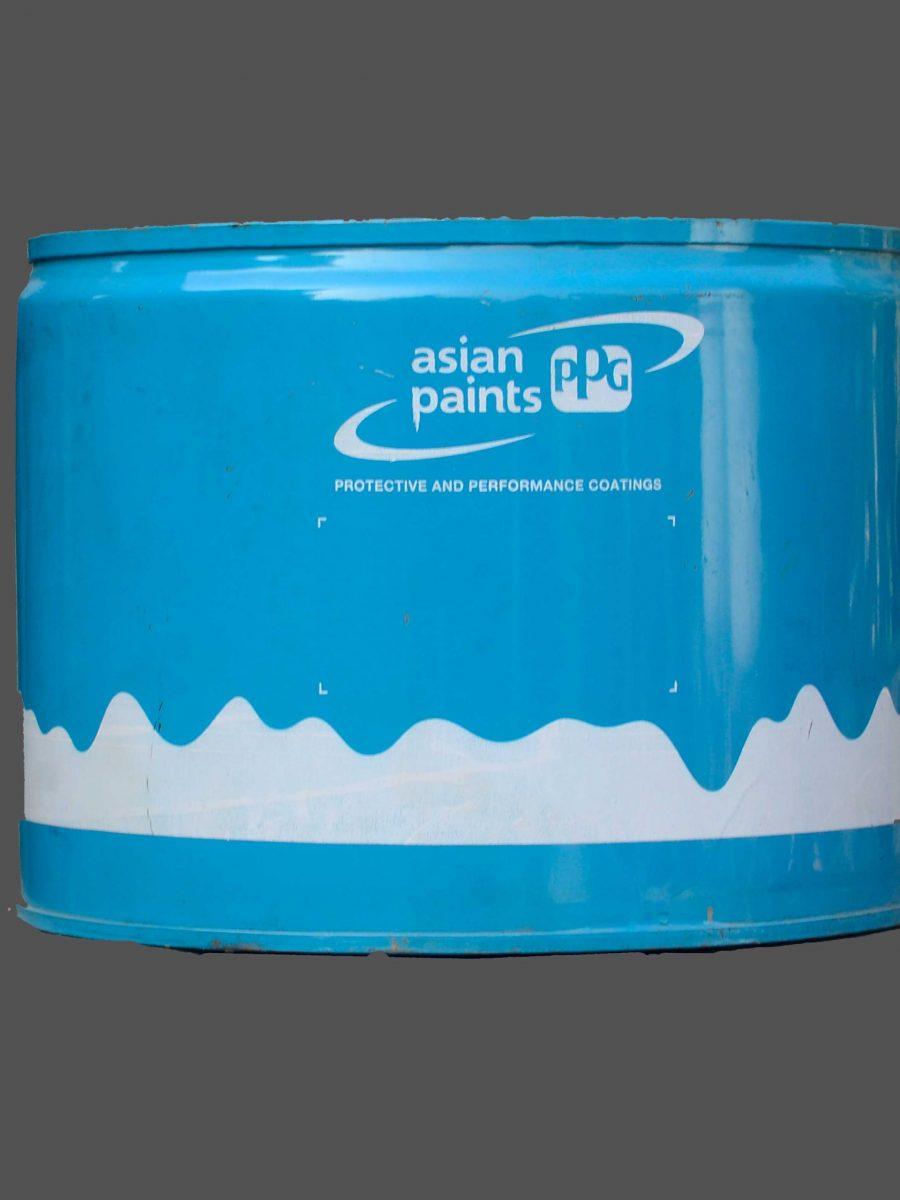 Drum Manufacturers 10 Lit Drum